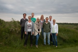 Rotaract Texel