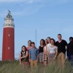 Texel week 2014_003-17