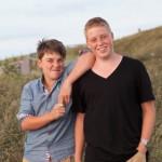 Texel week 2014_003-74