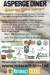 Advertentie-TDW-Rotaract-nieuw